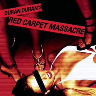 duran-duran-red-carpet-massacre.jpg