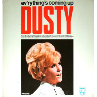 dusty-springfield-evrythings-coming-up-dusty.png