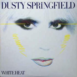 dusty-springfield-white-heat.jpg
