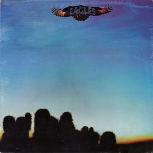 eagles-eagles.jpg