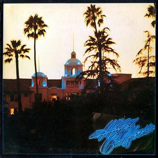 eagles-hotel-california.jpg