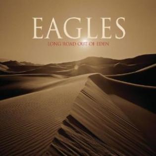 eagles-long-road-out-of-eden.jpg