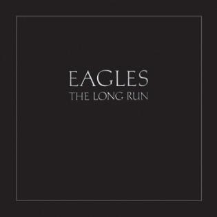 eagles-the-long-run.jpg