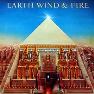 earth-wind-and-fire-all-n-all.jpg