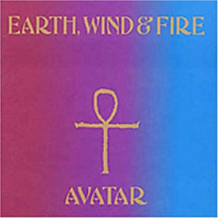 earth-wind-and-fire-avatar.jpg