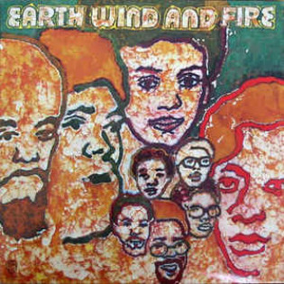 earth-wind-and-fire-earth-wind-and-fire.jpg