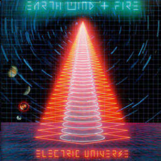 earth-wind-and-fire-electric-universe.jpg