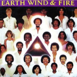 earth-wind-and-fire-faces.jpg
