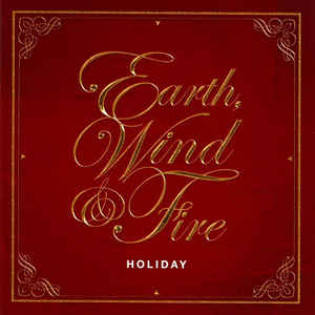 earth-wind-and-fire-holiday.jpg