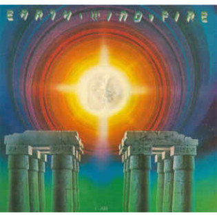 earth-wind-and-fire-i-am.jpg
