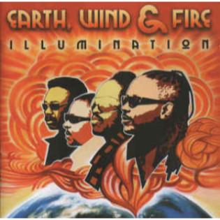 earth-wind-and-fire-illumination.jpg