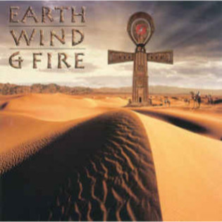 earth-wind-and-fire-in-the-name-of-love.jpg