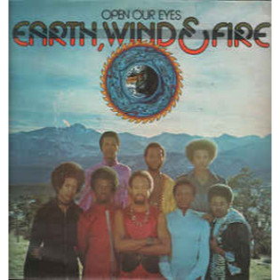 earth-wind-and-fire-open-our-eyes.png