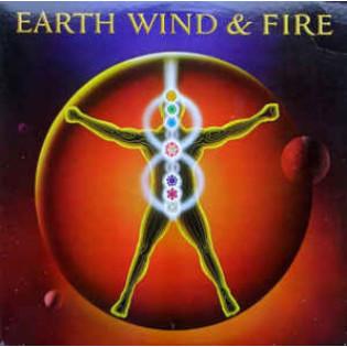 earth-wind-and-fire-powerlight.jpg