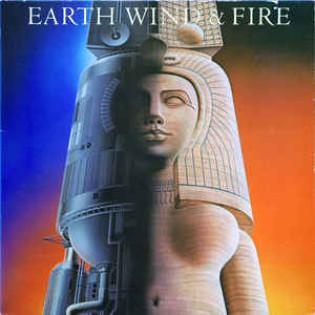 earth-wind-and-fire-raise.jpg