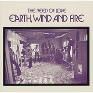 earth-wind-and-fire-the-need-of-love.jpg