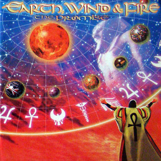earth-wind-and-fire-the-promise.jpg
