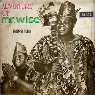ebenezer-obey-adventure-of-mr-wise.jpg