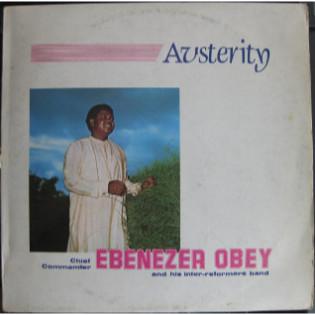 ebenezer-obey-austerity.jpg