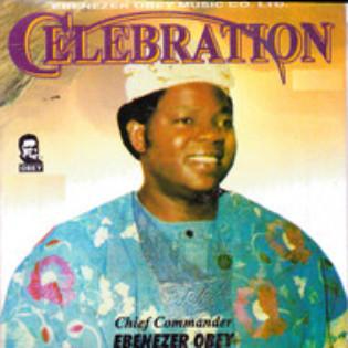 ebenezer-obey-celebration.jpg