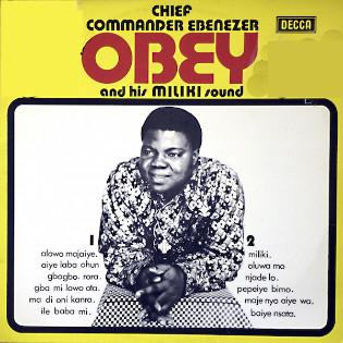 ebenezer-obey-chief-commander-ebenezer-obey-his-miliki-sound.jpg