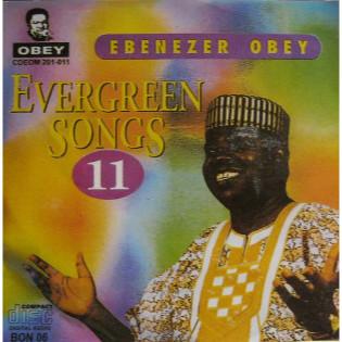ebenezer-obey-evergreen-songs-11.jpg