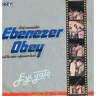 ebenezer-obey-eyi-yato.jpg