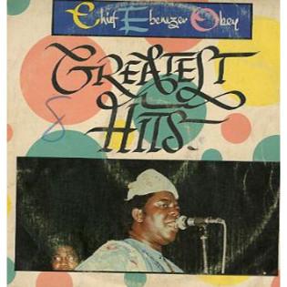 ebenezer-obey-greatest-hits-vol-3.jpg