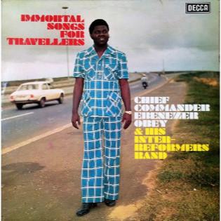 ebenezer-obey-immortal-sings-for-travellers.jpg