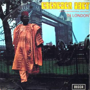ebenezer-obey-in-london.jpg