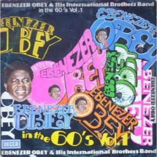 ebenezer-obey-in-the-sixties-vol1.jpg