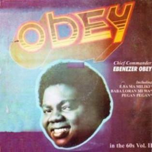 ebenezer-obey-in-the-sixties-vol2.jpg
