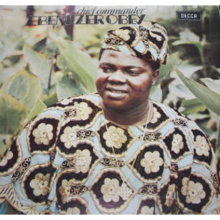 ebenezer-obey-inter-reformers-a-tunde.png