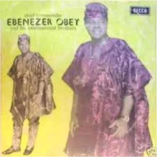 ebenezer-obey-late-oba-gbadelo-ii.jpg