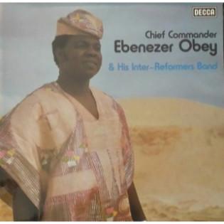 ebenezer-obey-no-place-be-like-my-country-nigeria.jpg