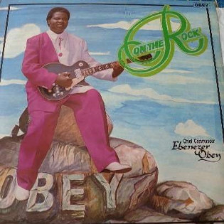 ebenezer-obey-on-the-rock.jpg