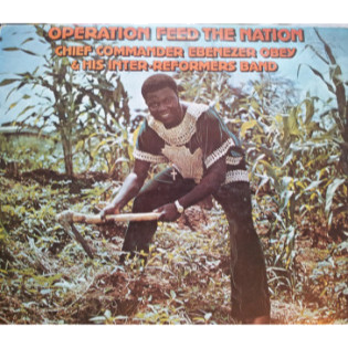 ebenezer-obey-operation-feed-the-nation.png