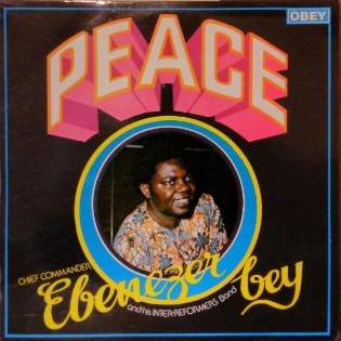 ebenezer-obey-peace.jpg