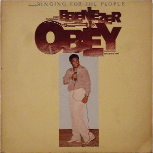 ebenezer-obey-singing-for-the-people.jpg