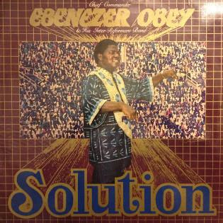 ebenezer-obey-solution.jpg