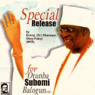 ebenezer-obey-special-80th-birthday-release-for-otunba.jpg