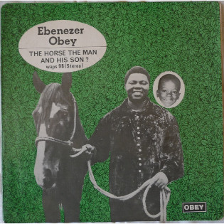 ebenezer-obey-the-horse-the-man-and-his-son.jpg