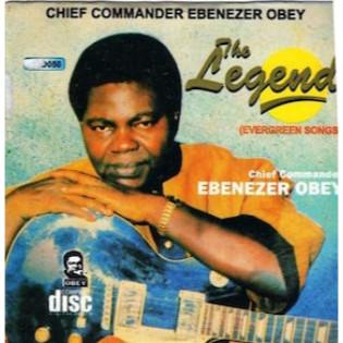 ebenezer-obey-the-legend.jpg