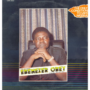 ebenezer-obey-the-only-condition-to-save-nigeria.jpg
