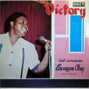 ebenezer-obey-victory.jpg