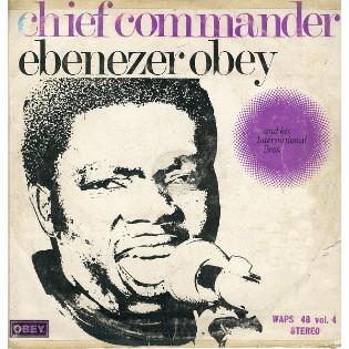 ebenezer-obey-vol4-aiye-wa-a-toro.jpg