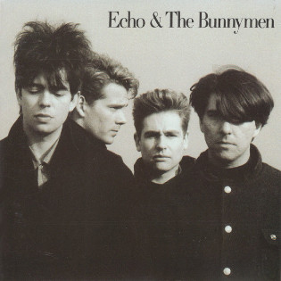 echo-and-the-bunnymen-echo-and-the-bunnymen.jpg