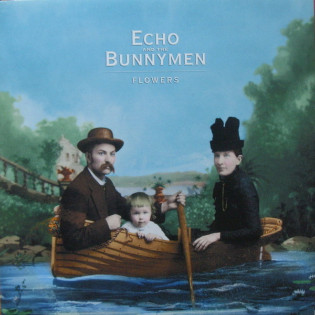 echo-and-the-bunnymen-flowers.jpg