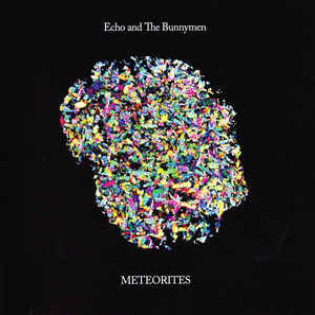 echo-and-the-bunnymen-meteorites.jpg