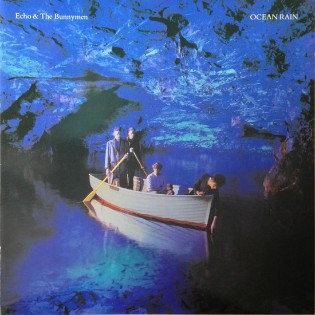 echo-and-the-bunnymen-ocean-rain.jpg